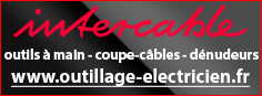 Vers le site www.outillage-electricien.f