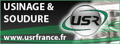 Vers le site www.usrfrance.fr