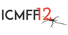 ICMFF12 12th International Conference on Multiaxial Fatigue and Fracture